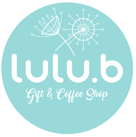 Lulu B Gifts and Cafe Nottingham